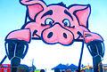 Festival du cochon de Sainte-Perpétue 2007-08-04.jpg