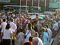 Festiwal Sztuki Ludowej Iława 2 23 lipca 2006.jpg