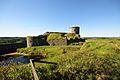 Festung Bohus-59 06092016-AP.JPG