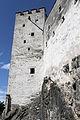 Festung Hohensalzburg-IMG 6037.JPG