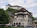 Festung Kufstein 02.JPG