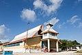Fetu Ao Lima (Morning Star Church), Congregational Christian Church of Tuvalu.jpg