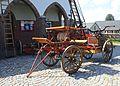 Feuerwehrtechnik aus der Vergangenheit. 498 origWI.jpg