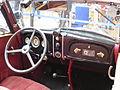 Fiat 508 Balilla (2) Travelarz.JPG