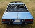 Fiat X1-9, rear view.jpg