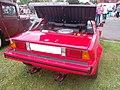 Fiat X 19 Cabrio (rear).jpg