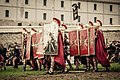 Fiestas Cartagineses y Romanos 09.jpg