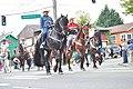 Fiestas Patrias Parade, South Park, Seattle, 2017 - 255 - horses.jpg