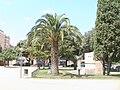 Figueres plaça tarradellas 2.jpg