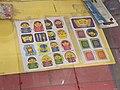 Figuras judías para niños.jpg
