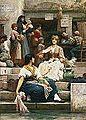Fildes Italian scene.jpg