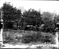 File-A0702-A0703--Unknown location--Backyard of home -1908.09.23- (3460f28a-8d06-4837-babe-b2bdec056673).jpg