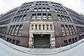 Finanzamt Steinstraße (Hamburg-Altstadt).Fassade Bugenhagenstraße.2.29132.ajb.jpg