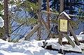Finland National park Repovesi - panoramio (6).jpg
