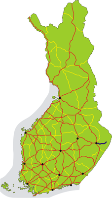 Finland national road 74.png