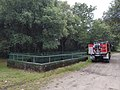 Fire-fighting-facility node-5787336369.jpg