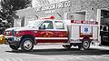 Fire Company Rescue.jpg