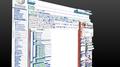 Firefox 3D tilt.png