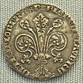 Firenze, grosso guelfo, 1345.JPG