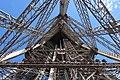First Floor @ Eiffel Tower @ Paris (34851641840).jpg