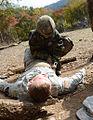 First ROK female soldiers earn EIB 141031-A-BH123-001.jpg