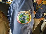 First SOFIA transatlantic flight (6155900694).jpg