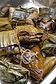 Fish Paturi - Kolkata 2015-07-15 3138.JPG