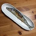 Fish on dish (14967972879).jpg