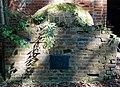 Fitz Randolph-Rogers House (Wood Stove).jpg
