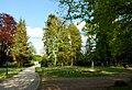 Flöha - park near old cotton mill 2 (aka).jpg