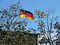Flag In The Wild Germany (164796779).jpeg
