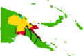 Flag map of Papua and New Guinea (1965-1970).png