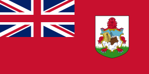 Flag of Bermuda.svg