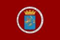 Flag of Reggio Calabria.png