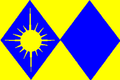 Flag of Son en Breugel