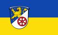 Flagge Rheingau-Taunus-Kreis.png