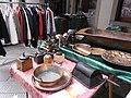 Flea market in Gemona 14.jpg