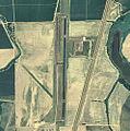 Fletcher Field Airport - Mississippi.jpg