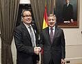 Flickr - Convergència Democràtica de Catalunya - Macias reb medalla José Blanco.jpg