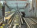 Flickr - IngolfBLN - Berlin - U-Bahnhof Gleisdreieck (6).jpg