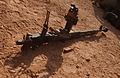 Flickr - Israel Defense Forces - Machine Gun Found in Hezbollah Bunker.jpg