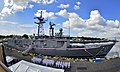 Flickr - Official U.S. Navy Imagery - USS Crommelin is decommissioned..jpg