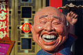 Flickr - Shinrya - Laughing Chinaman.jpg