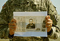 Flickr - The U.S. Army - D-Day grandfather-grandson legacy.jpg