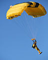 Flickr - The U.S. Army - U.S. Army Parachute Team graduates first wounded warrior and largest female class (2).jpg