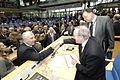 Flickr - europeanpeoplesparty - EPP Congress Bonn (105).jpg