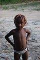 Flickr - stringer bel - Child in Mile 91, Sierra Leone.jpg