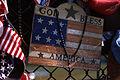 Flight 93 Memorial Tributes (1).jpg