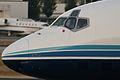 Flight Engineer (2057021687).jpg