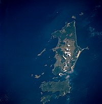 Flinders island.jpg